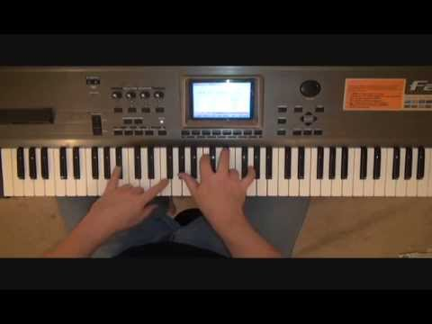 New York State of Mind (Billy Joel), Free Tutorial Clip!