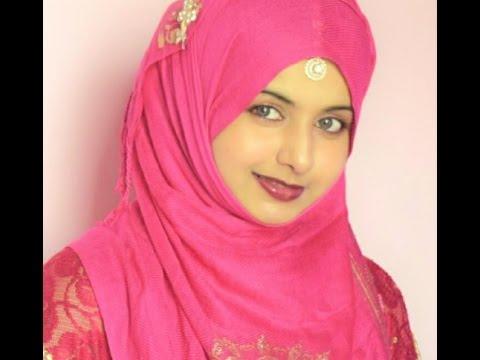 Beautiful Naat Sharif by Shahana Shaikh   Zameen Maili Nahin Hoti