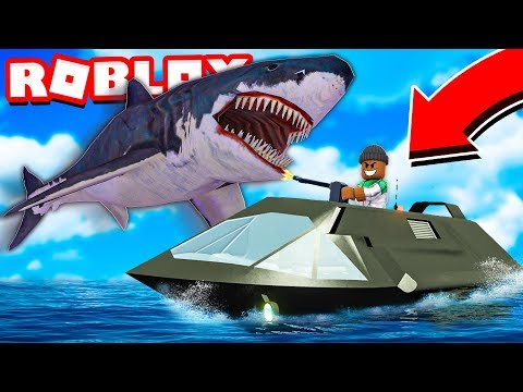 i-bought-the-*new*-stealth-boat-in-roblox-sharkbite!