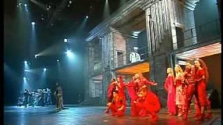 Ромео и Джульетта - 2 - Верона