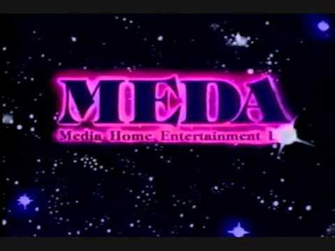 Starmedia Home Entertainment | Cinepub