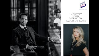 Paulo de Tarso x Heleri Rande | July 2020