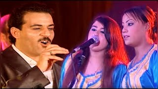 BRAHIM ASSLI - Tghamat Guiti   Music, Maroc, Tachlhit ,tamazight, souss , اغنية  امازيغية