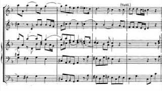 Handel - The Cuckoo & The Nightingale, HWV 295/Part 1