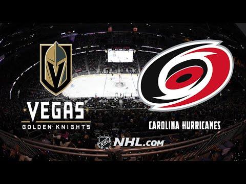 Ставки на спорт прогнозы на сегодня хоккей youtube Коломна