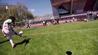 Coni Svizzera - 28a edizione dei Giochi Sportivi Studenteschi a Berna