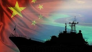 China's 9-Dash Line Claim Is Bogus - 10 Reasons Why thumbnail