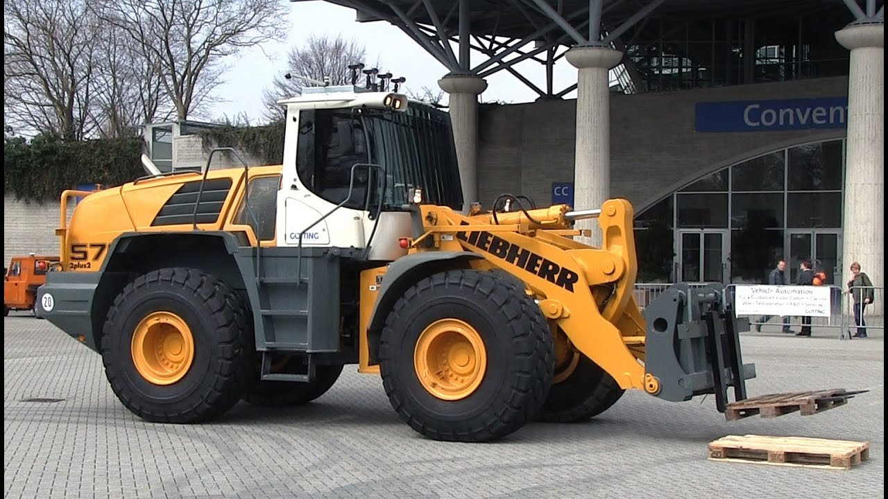 Volvo Rc Loader - zbap.lemanimagiche.it
