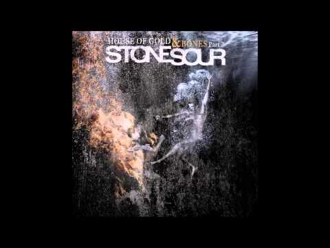 Stone Sour - Blue Smoke