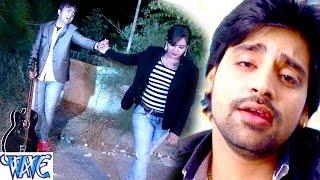 जा जा जान अब भुला गईनी jawani hang karata rakesh mishra bhojpuri sad song 2016