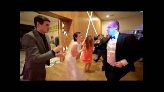 Zespół NEGRO - Kawałek do tańca