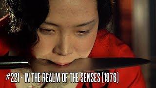 Download Video EFC II #221 - In the Realm of the Senses (1976) [Asian Cinema Season 2017] MP3 3GP MP4