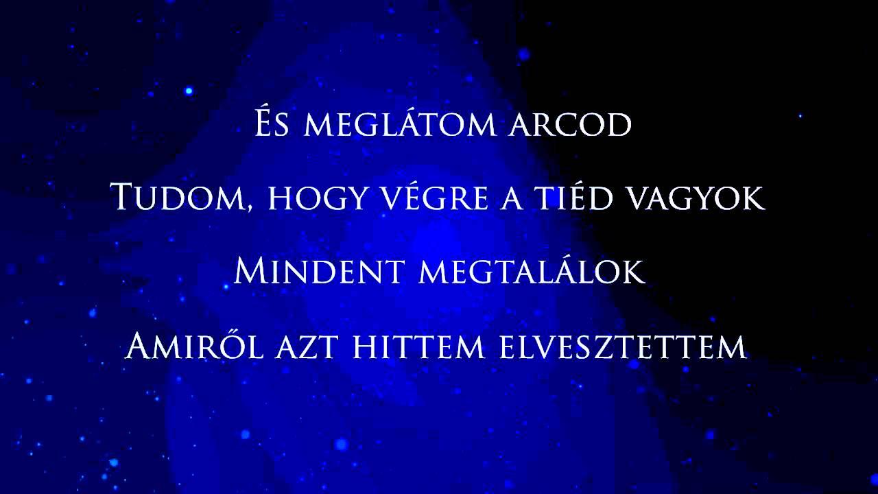 A fem ami a kezedben olvad 328 - Red Pieces Magyar Sz Veg