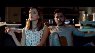 "Caballero Reynaldo | Starless (de la bso de la película ""Amor Tóxico"")"