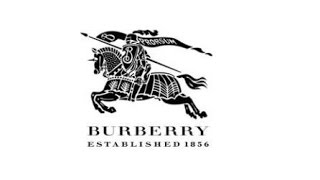Amazing Facts About The Brand Burberry | What A Brand