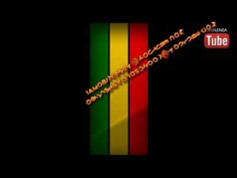 WAPWON COM Suci Dalam Debu ~Reggae Version