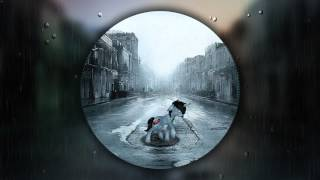 JayB & Giggly Maria - Rain (Kamex Remix)