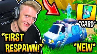 tfue-is-the-first-to-find-rare-respawn-bus-in-fortnite-insane-fortnite-moments