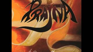 Prajna - 01 Curse of the Maiden (new album 2014: The Summer Eclipse)