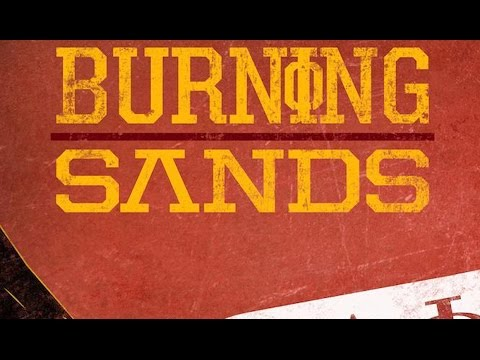 Burning Sands 2017 Soundtrack list