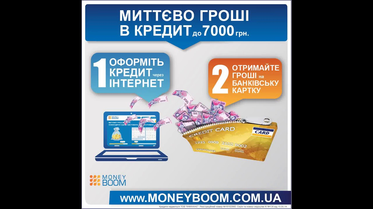 деньги в кредит под маленький процент совкомбанк вклады кредиты