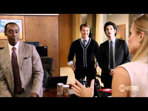 House of Lies (SHOWTIME) - Trailer 4