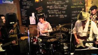 アリエヌ共和国  by  ナマ☆魚&ザ・クレイジー・ドリアンズ 13,Feb,2011 thumbnail