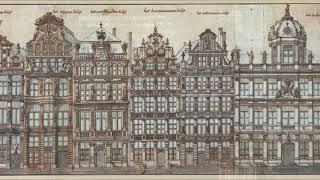 le Pavillon de Musique H.-J. De Croes Violin Concerto VI/2