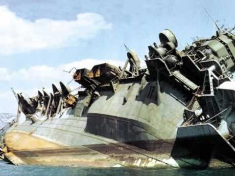 Еблю на корабле фото 656-592