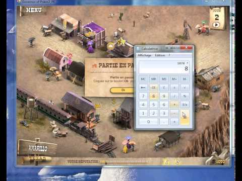 Governor of poker 2 cheat engine tutorial pot odds poker