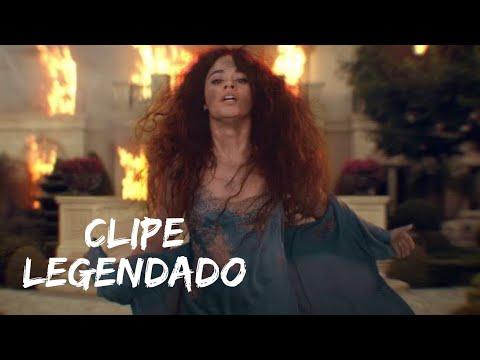 Download Lagu  Camila Cabello - Liar Clipe Legendado Mp3 Free