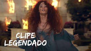 Camila Cabello - Liar (Clipe Legendado)