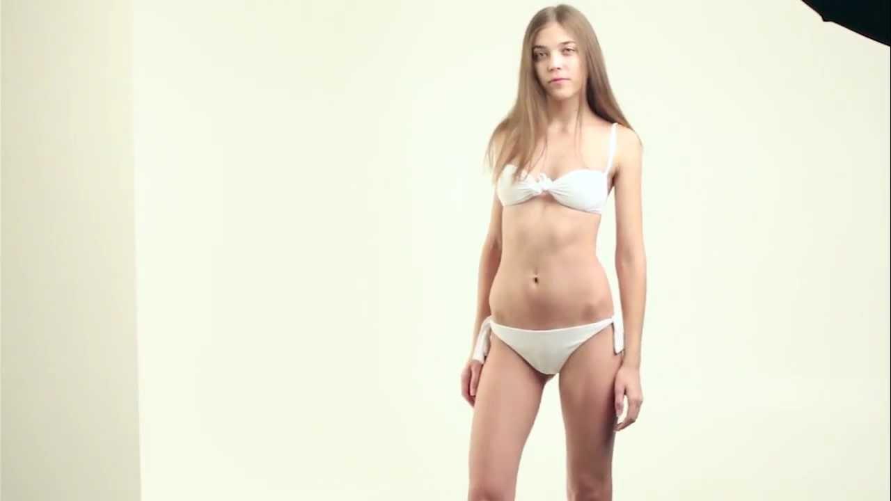 Best look model agency
