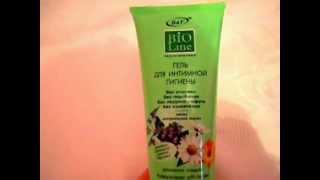 видео Жидкое-мыло