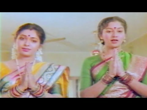 Download Kannada Old Mp3 Songs Free Download