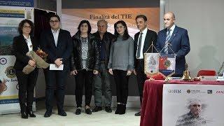 VASTO - Premio Mario Molino 2018