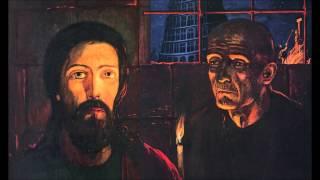 Великий инквизитор - Фёдор Михайлович Достоевский