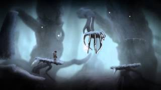Never Alone -- Full Playthrough Gameplay (Let