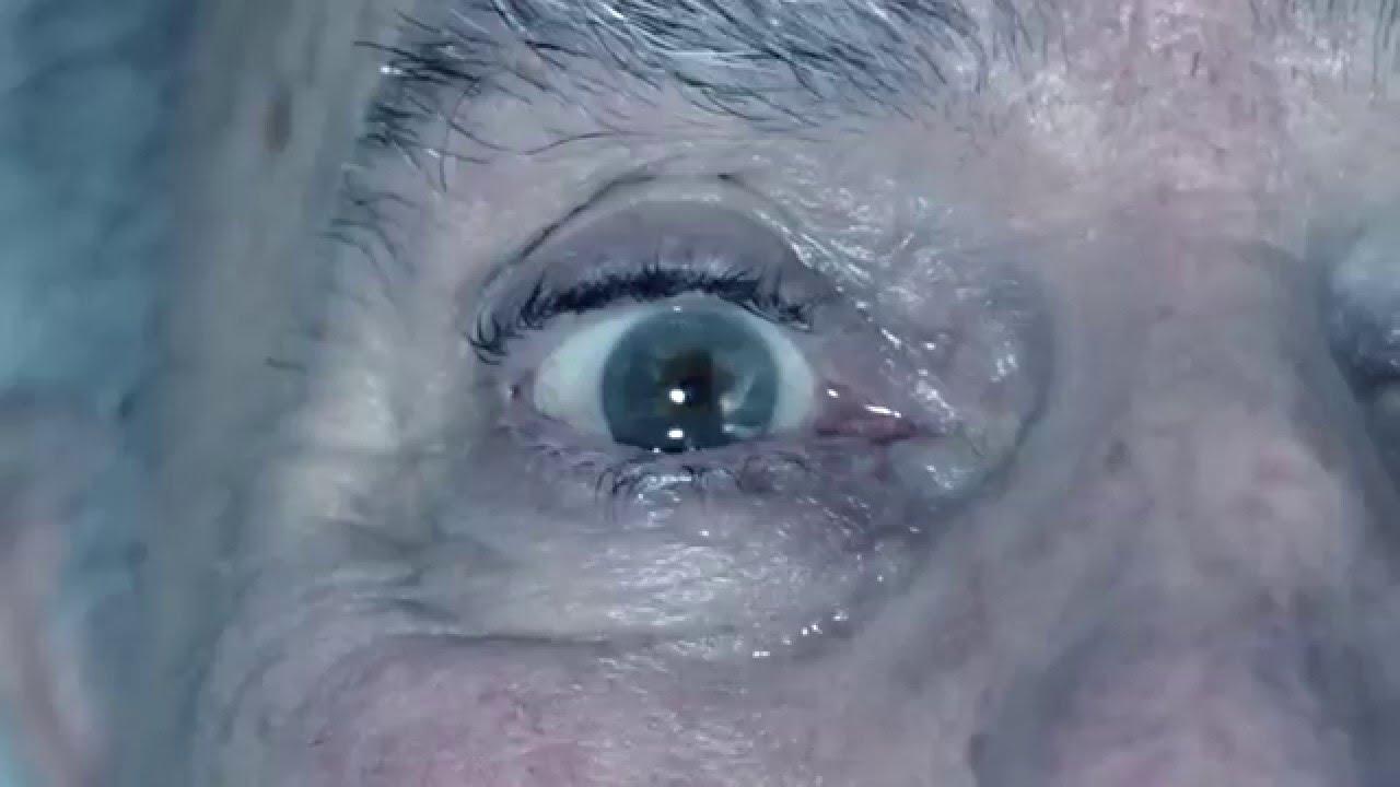Mirror of the soul gli occhi specchio dell 39 anima youtube - Occhi specchio dell anima ...
