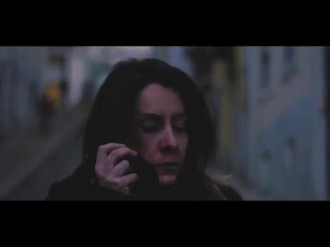 Carlão feat. Boss AC - E se fosse contigo?