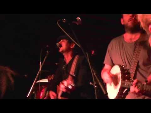 Langhorne Slim ~ In the Midnight ~ Twangfest 16
