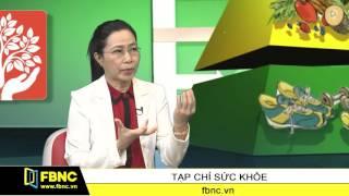 Bệnh tăng huyết áp - Nguyên nhân và cách điều trị | FBNC TV Tạp Chí Sức Khỏe