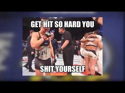 hqdefault ufc memes part 1 youtube