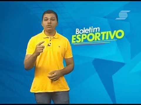 CAMPEONATO AMADOR CHEGA AS SEMI FINAIS - BOLETIM ESPORTIVO