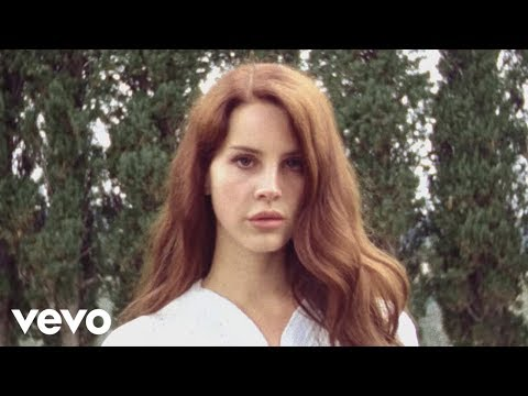 lana-del-rey---summertime-sadness-(official-music-video)