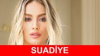 Download Video Suadiye Kimdir ? MP3 3GP MP4