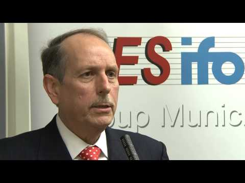 Interview with Lee C. Buchheit on Restructuring Greek and International Debt