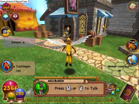 how to get your pet to teen in wizard 101
