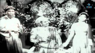 Oh Sipoy - Anarkali ( Video Song )