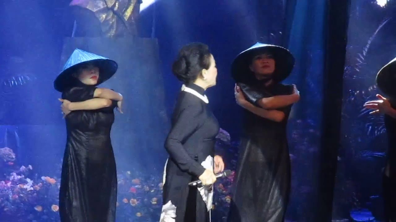 khanh-ly-dau-chan-dia-dang-liveshow-trinh-cong-son-duong-xa-van-dam-tri-anh-trinh